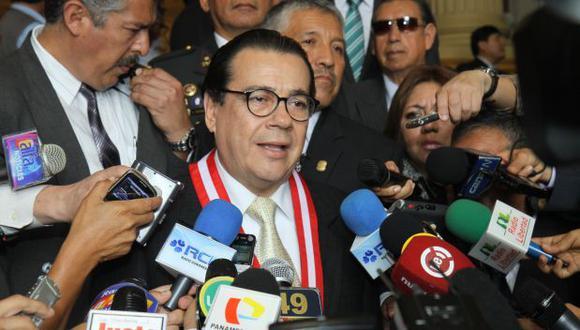 Invocan a jueces a informar sobre condenas de los candidatos