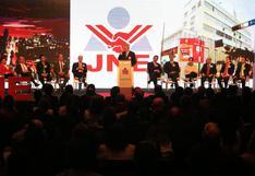 Elecciones 2018: los anteriores debates por la Alcaldía de Lima [FOTOS]