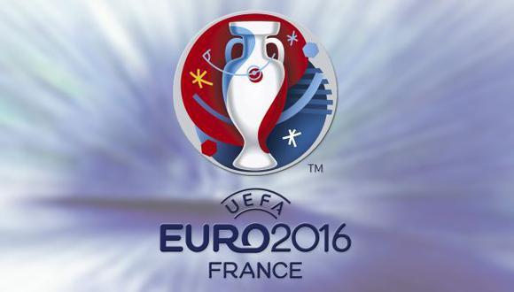 Euro 2016: esto es lo más mencionado en Facebook