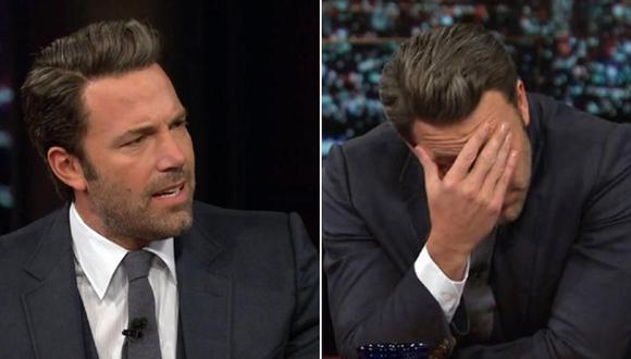 Ben Affleck tuvo encendido debate sobre el Islam en TV
