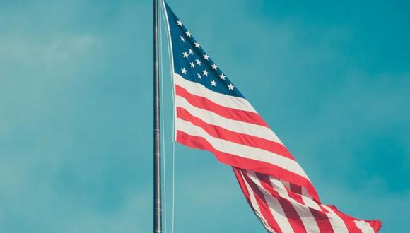 Las elecciones presidenciales en Estados Unidos se realizarán el 3 de noviembre | Foto: Pixabay / Referencial