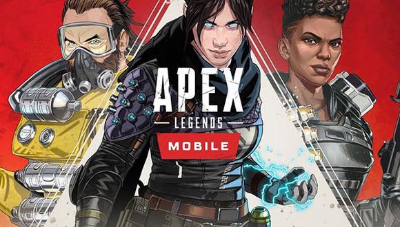Electronic Arts reveló la versión para celulares del exitoso videojuego. (Difusión)