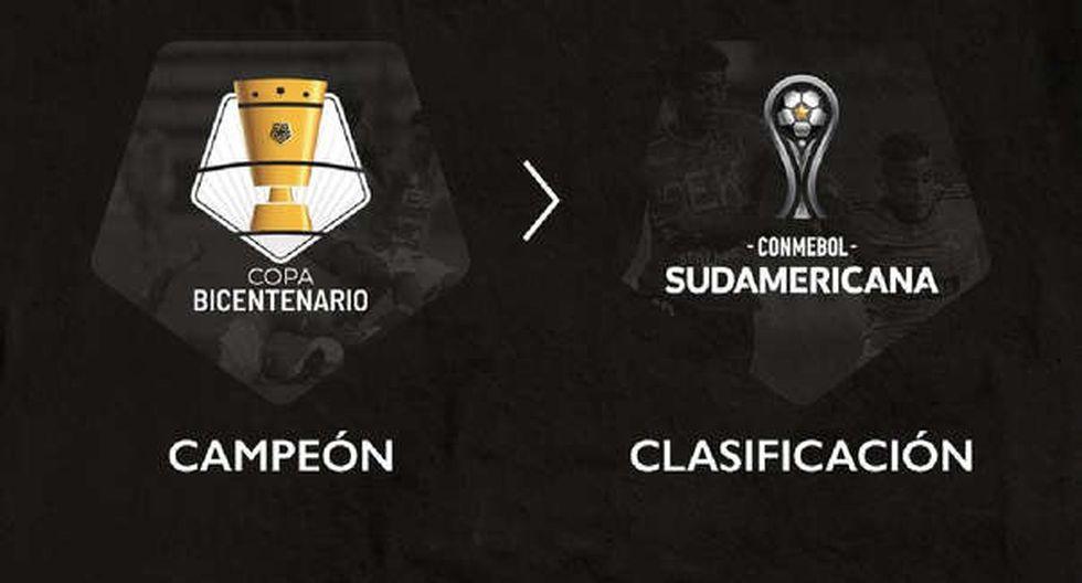 Ocho equipos peruanos siguen en carrera para agarrar el cupo del torneo internacional. (Foto: Liga 1)