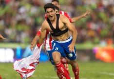 San Luis vs. Querétaro EN VIVO ONLINE vía ESPN 2: HOY duelo por la Liga MX desde el estadio Alfonso Lastras Ramírez   EN DIRECTO