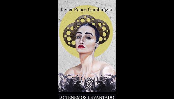 """""""Lo tenemos levantado hacia el Señor"""" - Javier Ponce Gambirazio. (Foto: Difusión)"""