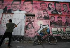El brote del sicariato: Ya son más de 70 los asesinatos por encargo cometidos en el Callao