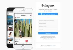 Los mensajes privados de Instagram por fin llegan a la plataforma web