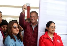 Elecciones 2018: revive el proceso que llevó a Jorge Muñoz a la alcaldía de Lima