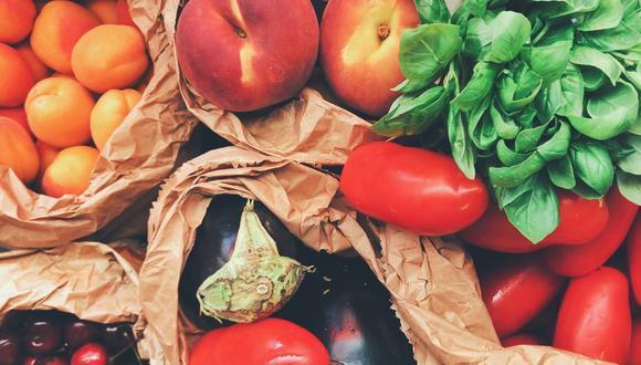 Durante el verano es más fácil que tomemos alimentos en mal estado. (Foto: Pexels)