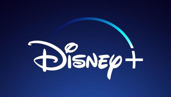 En su primer día de ataque, el imperio Disney no solo sumó 10 millones de usuarios, sino que sus acciones mostraron un avance positivo en el mercado estadounidense, provocando a su vez, un retroceso de los papeles de Netflix, que no se quedó con los brazos cruzados.  (Foto: Disney +)