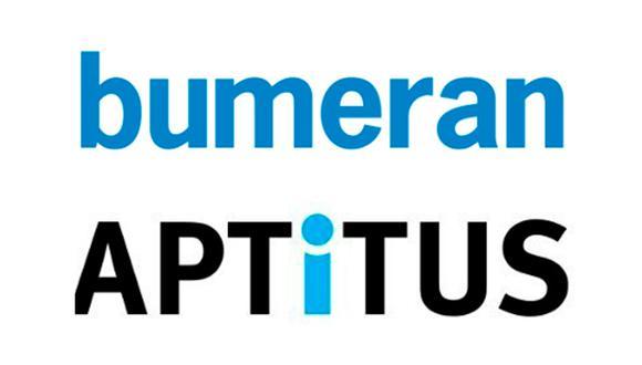 Ahora con cuatro marcas en el Perú, Bumeran refuerza su posición y se convierte en el grupo líder de clasificados online para real state y búsqueda de empleo.