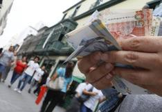 Retiro AFP S/17.200: ¿desde cuándo se podrán presentar las solicitudes para retirar los aportes?