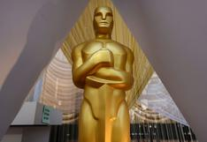 Premios Oscar 2021: Conoce las listas de finalistas en 8 categorías
