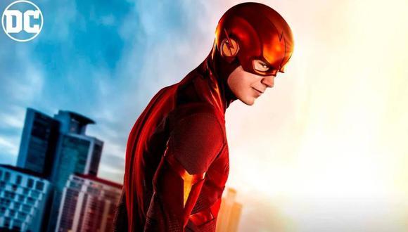 Gracias a Flash habrían más crossover entre series y películas. (Foto: DC)