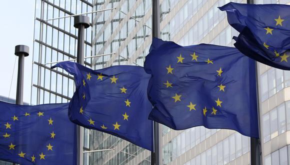 ¿Qué implica este nuevo fondo europeo? (Foto: AP)
