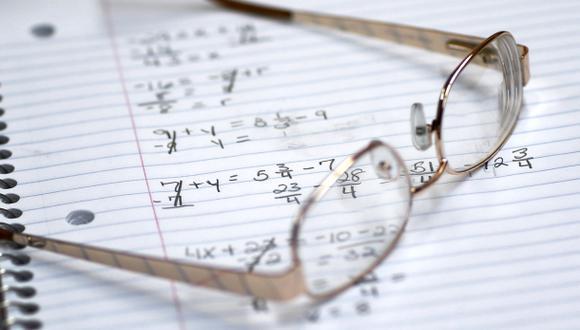 Cinco intentos para reinventar los anteojos