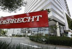Justicia suiza abre investigación contra banco Cramer por caso Odebrecht