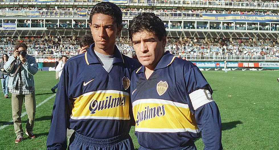 Futbolistas peruanos que jugaron en equipos grandes del mundo - 12