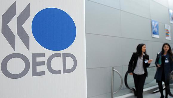 Participación del Perú en comité de la OCDE permitirá recoger experiencias y estándares que se pueden introducir en la regulación local. (Foto: USI)<br>
