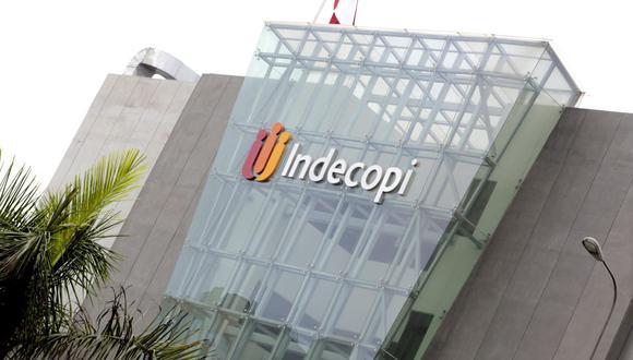 El Indecopi supervisó a siete proveedores. (Foto: GEC)