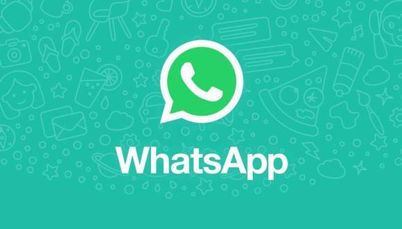 WhatsApp Web: ¿Cómo puedes enviar fotos sin perder su calidad? | Foto: El País