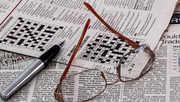 El empleo del término, inevitablemente cargado de significado despectivo, ofendió a numerosos lectores del periódico. (Foto: Pixabay)