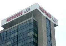 Petroperú: Alfredo Coronel es designado como nuevo gerente general