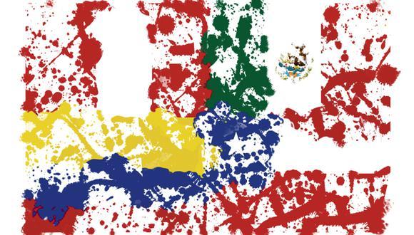 La fuerza de la Alianza, por Dionisio Romero Paoletti