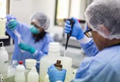 Ministro Neyra: Huánuco será la primera región en iniciar el proceso de vacunación