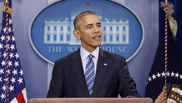 Obama escribió el artículo científico más comentado del año