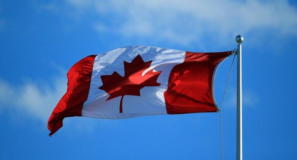 Canadá se sumaría, de esta forma, a la guerra comercial arancelaria iniciada por Estados Unidos y China. (Foto: AFP)