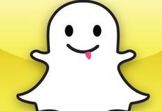 Snapchat: capturan a criminal gracias a foto en la red social