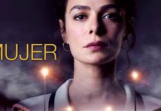 """Cómo ver el último capítulo de """"Fuerza de mujer"""" por Telefe"""