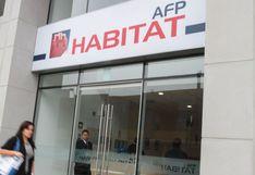 Retiro 25% AFP: ¿quiénes pueden ingresar hoy la solicitud?