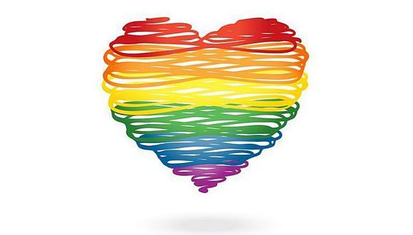 Instagram ofrece al menos seis nuevos stickers con temática LGTB: un megáfono, un ojo, la palabra 'queer' y unas gafas con los colores del arcoíris; un bailarín y un emoji de alguien con un abanico. (Foto: Instagram / @queeriyidir)