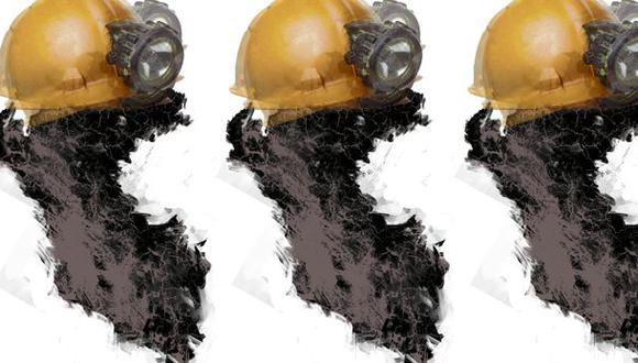 Minería informal y exclusión, por Roberto Abusada Salah