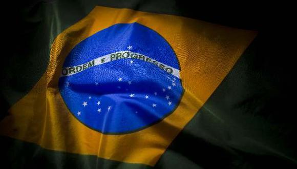 La corrupción parece haber atrapado a Brasil y sus tres últimos presidentes están siendo investigados. (Foto: Bloomberg)