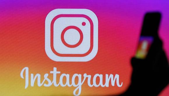 Instagram. (Foto: Getty)