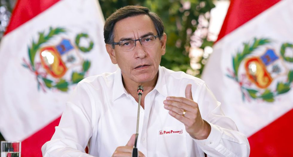 En el marco del estado de emergencia, el Gobierno peruano aprobó el retiro de hasta S/ 2.000 de tu fondo privado de pensiones (Foto: AFP)
