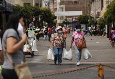Clima en Lima: Senamhi pronostica una temperatura mínima de 14°C hoy, miércoles 4 de agosto
