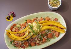 Fiesta de San Juan:  estos son los sabrosos platos típicos de la Amazonía peruana