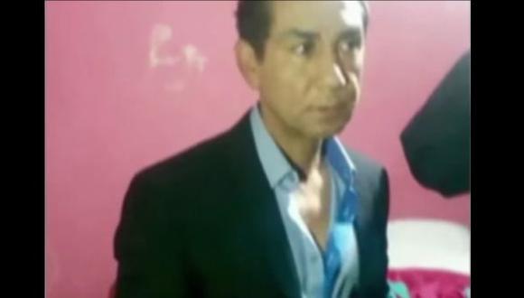 México: Procesan a ex alcalde de Iguala por los 43 estudiantes