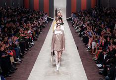 La Semana de la Moda Masculina de Milán será presentada de manera virtual por el COVID-19
