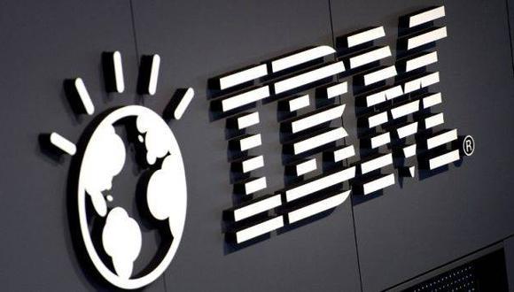 IBM lanza servicio para mejorar compras por Internet