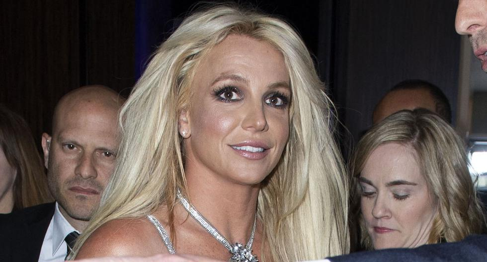 Britney Spears' mother asks the court for help after they were left without a lawyer