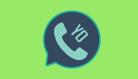 Conoce todos los detalles de YOWhatsApp: cómo descargarlo e instalarlo en tu celular. (Foto: MAG)