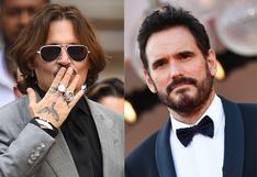 Festival de San Sebastián 2020: ¿Qué celebridades se darán cita al evento cinéfilo?