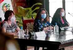 Coronavirus en Perú: una crónica de cómo, por ahora, nos salvamos de una cuarentena general