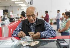 Sistema de pensiones, ¿Reforma o Deforma?, por David Tuesta