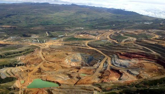 Minería: Conoce los nuevos proyectos que se exploran en Perú - 8
